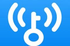 WiFi大师 让你随时随地连上任何无线网络-手机发烧友